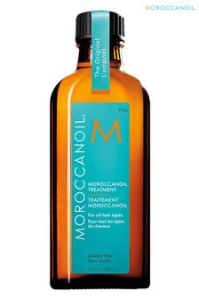Moroccanoil Treatment Original 125ml