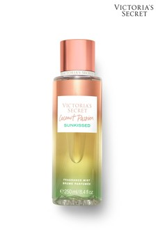 Victoria's Secret Sunkissed Fragrance