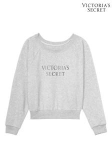 Victoria's Secret Long Sleeve Lifestyle Jumper
