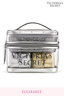Victoria's Secret Love 4 in1 Beauty Bag Set