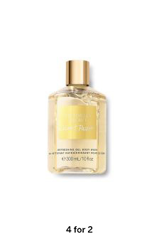 Victoria's Secret Refreshing Gel Body Wash