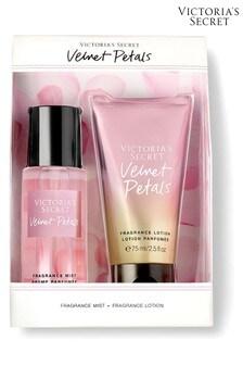 Victoria's Secret Mist and Lotion Mini Gift Set