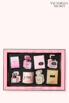 Victoria's Secret Assorted Eau de Parfum Gift Set