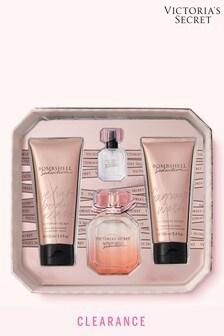 Victoria's Secret Bombshell Seduction Medium Box