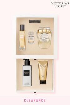 Victoria's Secret Angel Gold Large Box