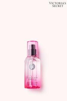 Victoria's Secret Travel Fragrance Mist
