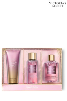Victoria's Secret Velvet Petals Giftable