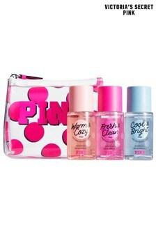 Victoria's Secret PINK Mist Giftset