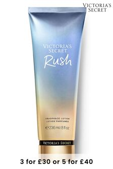Victoria's Secret Nourishing Hand and Body Lotion