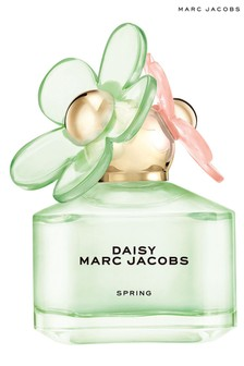 Marc Jacobs Daisy Spring Eau de Toilette 50ml