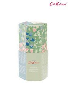 Cath Kidston Bluebells 3x15ml Lip Balms in Assorted Flavours