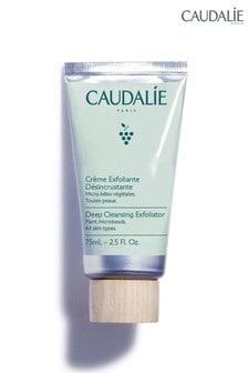 Caudalie Deep Cleansing Exfoliator 75ml