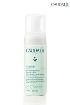 Caudalie Vinoclean Instant Foaming Cleanser 150ml