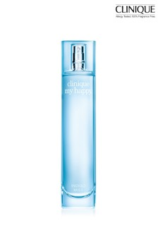 Clinique My Happy Indigo Mist 15ml
