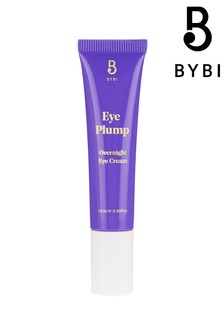 BYBI Eye Plump 15ml