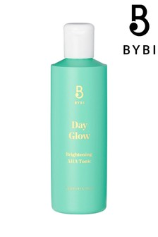 BYBI Day Glow AHA Brightening Tonic 150ml