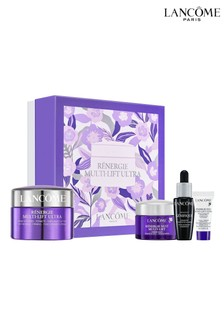 Lancôme Rénergie Multi-Lift Ultra Skincare Set