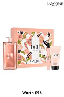 Lancôme Idôle L'Intense Fragrance For Women Gift Set (worth £96)