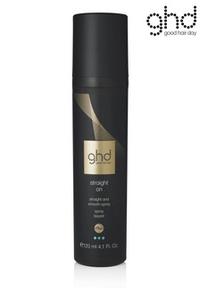 ghd Straight On Straight Smooth Spray 120ml