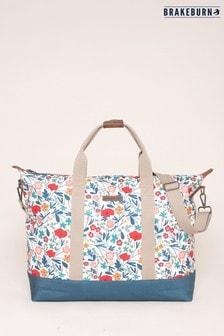 Brakeburn Multi Weekend Bag