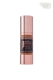 Skinny Tan No Tox Beauty Elixir 30ml