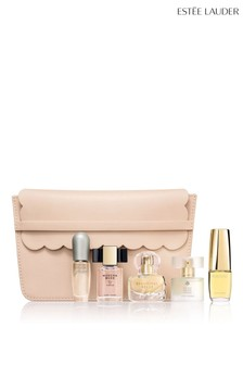 Estée Lauder Fragrance Treasures Gift Set