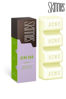 Skinnies Acne Bar