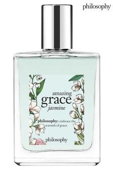 Philosophy Amazing Grace Jasmine Eau de Toilette 60ml