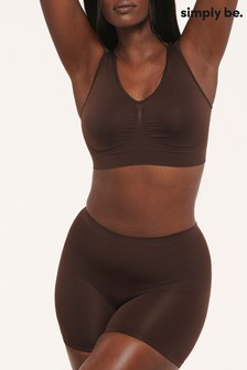 Simply Be Nude Shade 1 Comfort Top