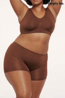 Simply Be Nude Shade 2 Comfort Top
