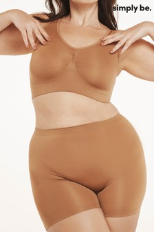 Simply Be Nude Shade 4 Comfort Top