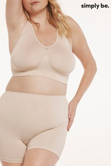 Simply Be Nude Shade 6 Comfort Top