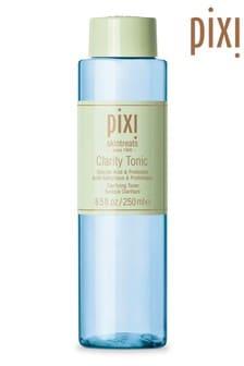 Pixi Clarity Tonic 250ml