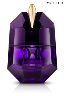 Mugler Alien Eau de Parfum Refillable 15ml