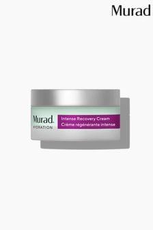 Murad Intense Recovery Cream 50ml