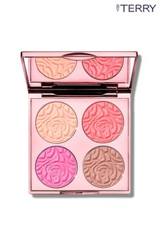 BY TERRY Brightening CC Palette