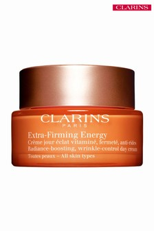 Clarins Extra-Firming Energy Cream 50ml