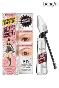 Benefit Gimme Brow + Jumbo