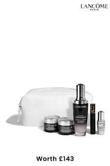 Lancôme Advanced Génifique Serum 50ml Skincare Set (worth £143)