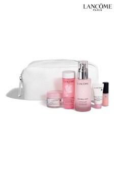 Lancôme Hydra Zen Glow 50ml Skincare Set (worth £88)