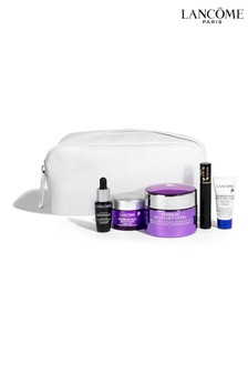 Lancôme Rénergie Multi-Lift Ultra Cream Skincare Set (worth £127)