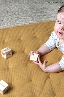 Little Dutch Playpen Mat