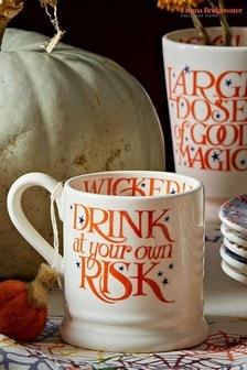 Emma Bridgewater Halloween Toast Magic Potion Mug