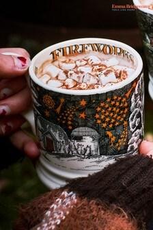 Emma Bridgewater Village Fireworks Mug