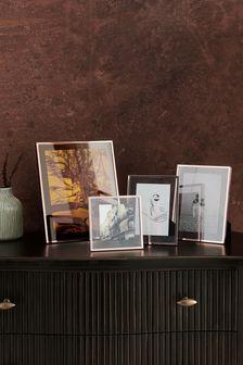Copper Copper Monaco Photo Frame