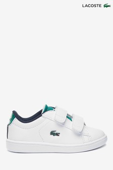 lacoste shoes online qatar, OFF 76