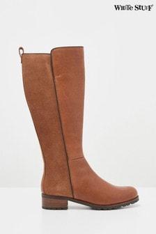 allshoesboots Footwear Women Boots