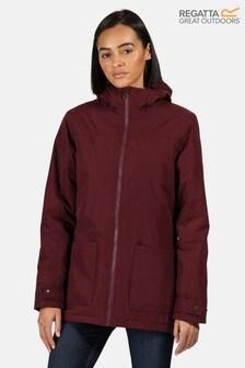 Regatta Jacket para Mujer