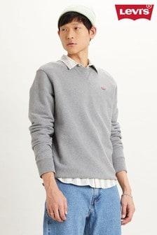Levi´s ® New Original Crew Herren Sweatshirt