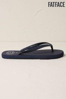 allshoesboots Footwear Women Sandals
